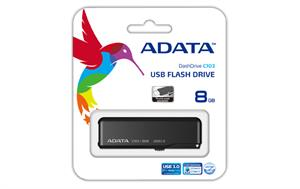 ADATA C103-USB-3.0-Flash-Memory-8GB